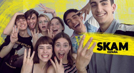 Contenidos-Programas-SKAM_02
